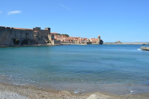 Collioure (2)