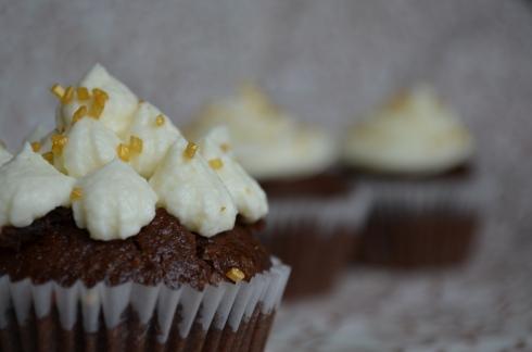 cupcakes glacage mascarpone (6)